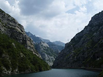 2006/07/02 15:25:42 /  ©RobAng /  BiH Bosnia i Hercegovina /