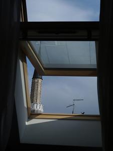 2006/07/02 08:46:04 /  ©RobAng /  BiH Bosnia i Hercegovina / Sarajevo