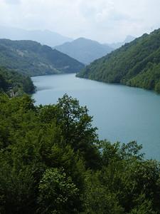 2006/07/02 14:26:23 /  ©RobAng /  BiH Bosnia i Hercegovina /