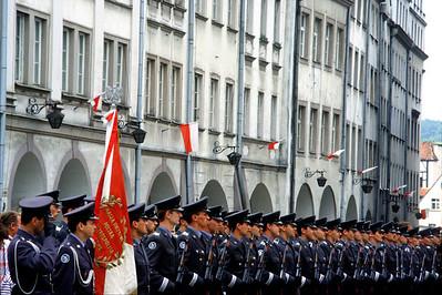 RobAng 1989 Jelenia Góra (POL)