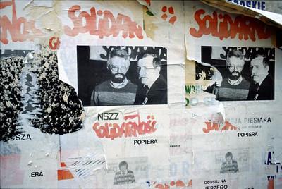 RobAng 1989, Polen/Poland