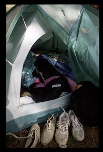 © RobAng 1996, Velotour Albula-Comersee-Tessin