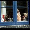 @RobAng April 1998, Kopenhagen