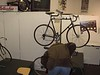 From Celebration of VeloSport Berkeley's 40th anniversary<br /> Velosport 40th 2002-03-17 at 10-11-42