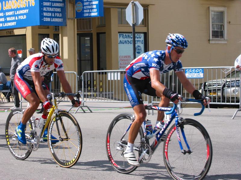 SF Grand Prix 2002-09-15 at 11-14-17