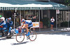 SF Grand Prix 2002-09-15 at 12-02-59