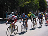 SF Grand Prix 2002-09-15 at 12-28-49