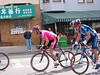 SF Grand Prix 2002-09-15 at 10-51-00
