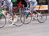 SF Grand Prix 2002-09-15 at 10-27-57