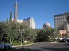 2005-11-12_13-15-59