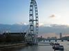 London Eye 4