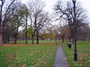 Clapham Common  4