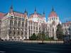 Parliament Southeast Side