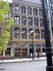 Berghoff Building 1872