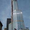 2008-09-19_10-49-45