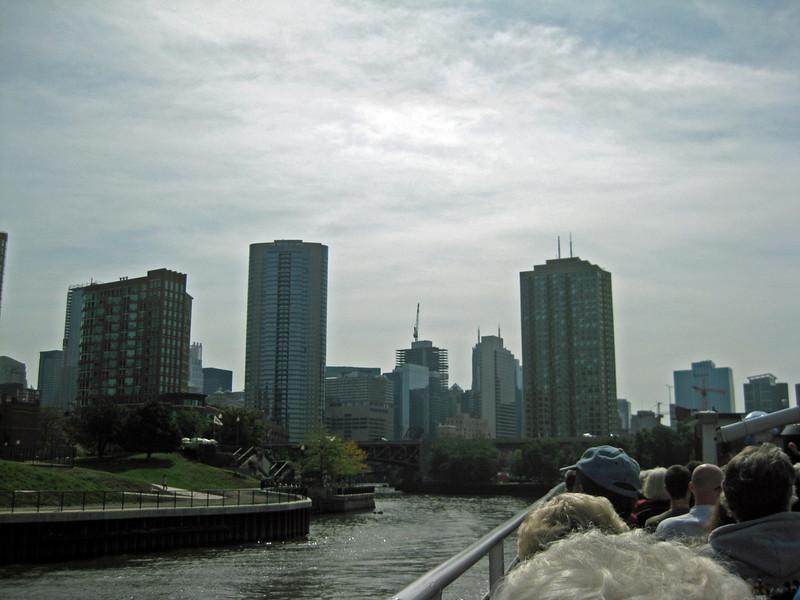 2008-09-19_11-29-10