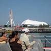2008-09-21_12-07-24