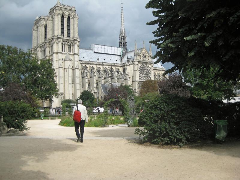 Notre Dame 2009-09-14_15-54-45