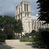 Notre Dame 2009-09-14_15-51-45
