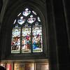 St Julien le Pauvre 2009-09-14_16-17-42