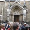 St Julien le Pauvre 2009-09-14_16-04-19