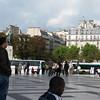 Place du Trocadero 2009-09-15_14-23-59