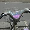 Velib 2009-09-15_15-29-23