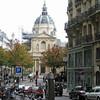Eglise de la Sorbonne 2009-09-15_15-27-47