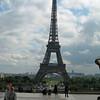Tour Eiffel 2009-09-15_14-24-31