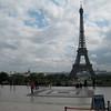 Tour Eiffel  2009-09-15_14-24-40