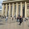 Palais de Chaillot 2009-09-15_14-24-07