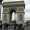 Arc de Triomphe 2009-09-15_13-01-20