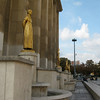 Palais de Chaillot 2009-09-15_14-23-52