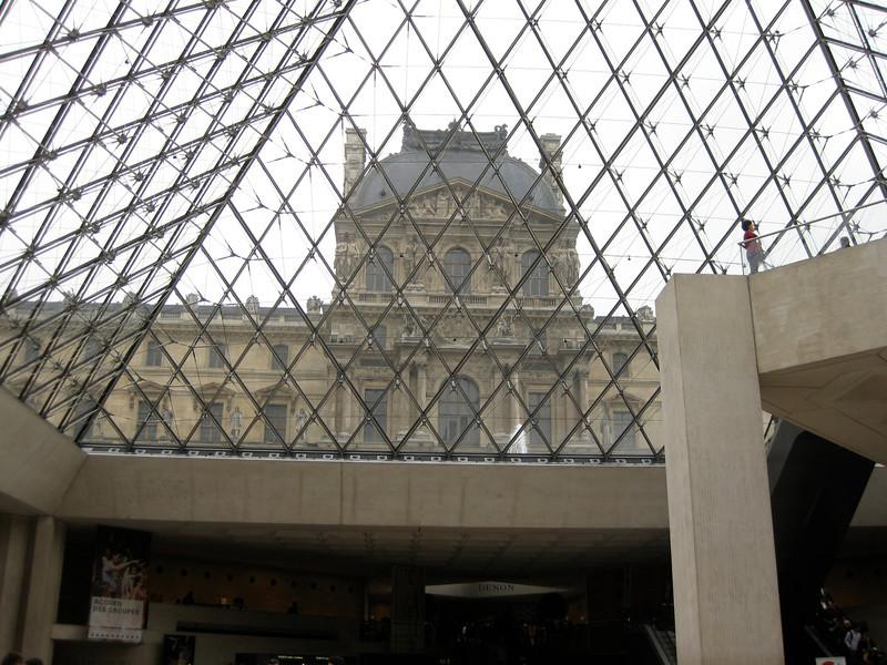 Inside the Pyramid 2009-09-16_10-45-39