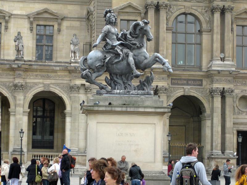 Louis XIV 2009-09-16_14-21-06