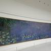 Monet Water Lillies 2009-09-16_15-33-23