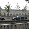 Musee d'Orsay 2009-09-16_16-26-06