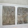 Palace of Sargon II 2009-09-16_12-32-48