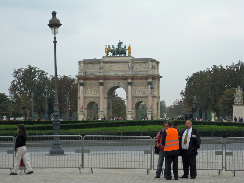 Arc du Carrousel 2009-09-16_14-21-15