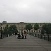 Louvre from Pont des Arts 2009-09-16_10-19-18