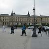 Place du Carrousel 2009-09-16_14-23-39