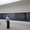 Monet Water Lillies 2009-09-16_15-44-44