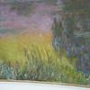Monet Water Lillies2009-09-16_15-36-43