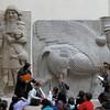 Palace of Sargon II 2009-09-16_12-33-49