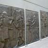 Palace of Sargon II 2009-09-16_12-32-21