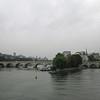 Pont Neuf 2009-09-16_10-20-33