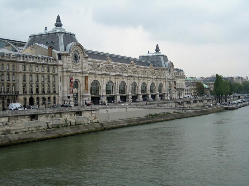 Musee d'Orsay 2009-09-16_16-32-07