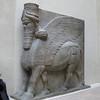 Palace of Sargon II 2009-09-16_12-35-26