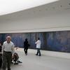 Monet Water Lillies2009-09-16_15-41-30