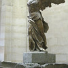 Winged Victory 2009-09-16_11-18-09